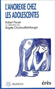 Lanorexie chez les adolescentes.pdf