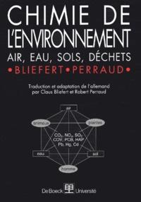 Chimie de lenvironnement - Air, eau, sols, déchets.pdf