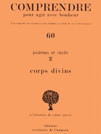 Robert Perrin - .