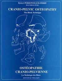 Era-circus.be Ostéopathie cranio-pelvienne : la technique des blocs - Cranio-pelvic osteopathy, the Block Technique Image
