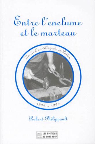 Robert Philippault - .