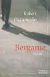 Robert Piccamiglio - Bergame.