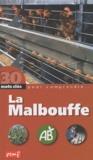 Robert Poitrenaud - La malbouffe - La sécurité alimentaire.