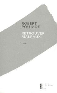 Retrouvez Malraux - Souvenirs et relecture.pdf