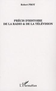 Précis dhistoire de la radio et de la télévision.pdf