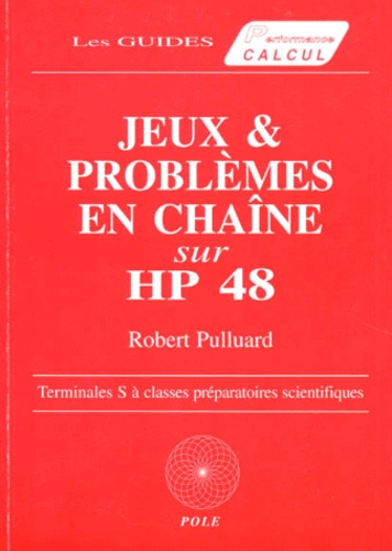 Robert Pulluard - .