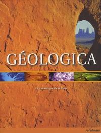 Géologica - La dynamique de la Terre.pdf