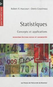 Statistiques - Concepts et applications.pdf