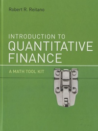 Introduction to Quantitative Finance - A Math Toolkit.pdf