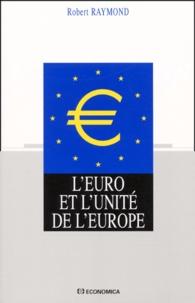 Leuro et lunité de lEurope.pdf