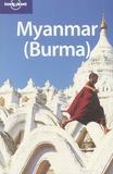 Robert Reid et Michael Grosberg - Myanmar (Burma).