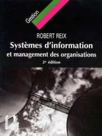 SYSTEMES DINFORMATION ET MANAGEMENT DES ORGANISATIONS. 2ème édition.pdf