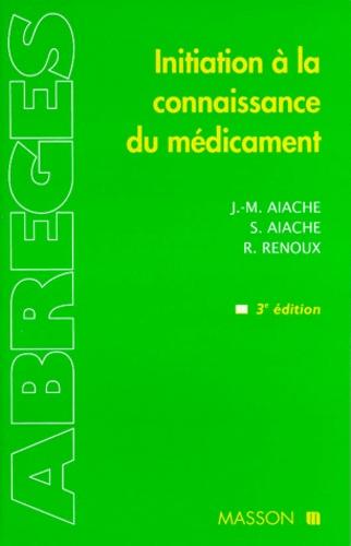 Robert Renoux et Jean-Marc Aiache - .