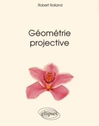 Histoiresdenlire.be Géométrie projective Image