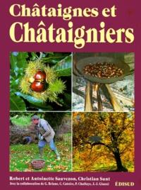 Histoiresdenlire.be Châtaignes et châtaigniers en régions méditerranéennes françaises. Culture, usage, gastronomie Image