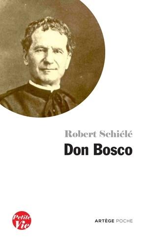 Petite vie de don Bosco