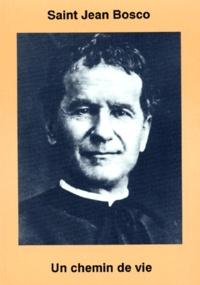 Robert Schiélé - .