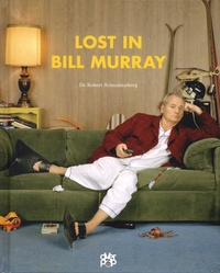 Lost in Bill Murray.pdf