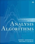 Robert Sedgewick et Philippe Flajolet - An Introduction to the Analysis of Algorithms.