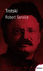 Deedr.fr Trotski Image
