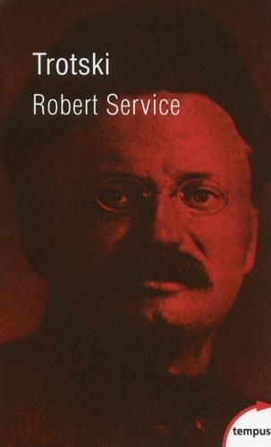 Trotski - Format ePub - 9782262064662 - 11,99 €