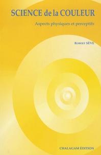 Science de la couleur - Aspects physiques et perceptifs.pdf