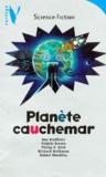 Robert Sheckley et Richard-Christian Matheson - Planète cauchemar - Anthologie.