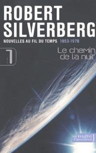 Robert Silverberg - .