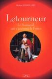 Robert Sinsoilliez - Letourneur, le Normand qui a gouverné la France.