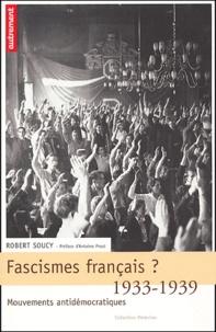 Fascismes français ? 1933-1939 - Mouvements antidémocratiques.pdf