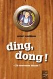 Robert Soulières et  Sybiline - Ding, dong !.