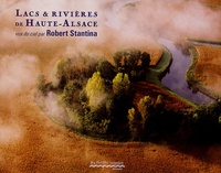 Lacs & rivières de Haute-Alsace.pdf