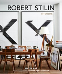 Robert Stilin - Robert Stilin - Interiors.