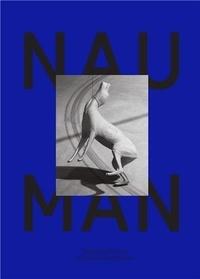 Robert Storr et Joan Simon - Bruce Nauman.