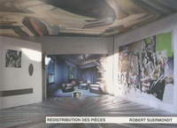 Robert Suermondt - Redistribution des pièces.