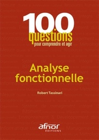 Openwetlab.it Analyse fonctionnelle Image