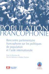 Robert Toubon et  Collectif - .