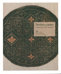 Textiles coptes - Collection Fill-Trevisiol.pdf