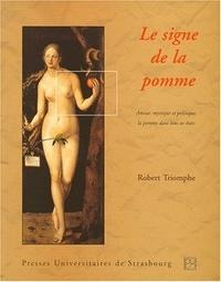 Robert Triomphe - .