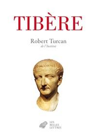 Tibère.pdf