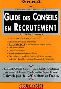 Téléchargement de livres audio sur Kindle Fire Guide des conseils en recrutement par Robert Ulman