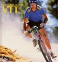 Robert van der Plas - Pratique du VTT - [vélo tout-terrain].
