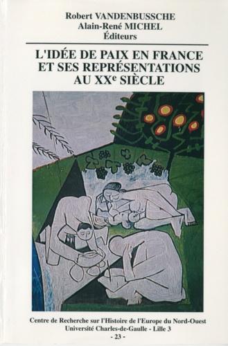 L'engagement dans la Résistance (France du Nord, Belgique ). Colloque organisé à Bondues par le CRHEN-O et la ville de Bondues le 20 octobre 2001