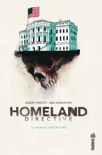 Homeland directive - La menace intérieure.pdf