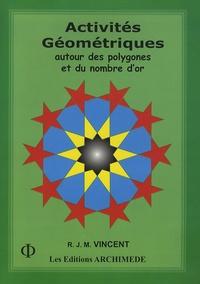 Activités géométriques autour des polygones et du nombre dor - Tome 2.pdf