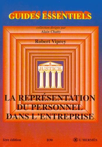Le cautionnement - Robert Viprey
