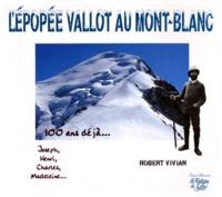 Robert Vivian - .