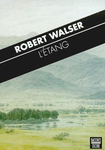 Robert Walser - .