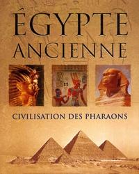 Feriasdhiver.fr Egypte ancienne - Civilisation des pharaons Image