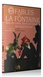 Robert Wilson - Fables de La Fontaine.